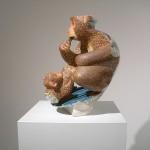 Keiko Masumoto - Monkey Pot